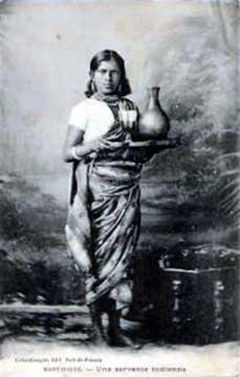 Une Hutte Indienne by Portraits Sc 232 Nes De La Vie Quotidienne Des Indes 224 La