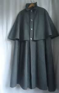 design a cape 1000 images about cloaks etc on pinterest cloaks capes and cloak pattern