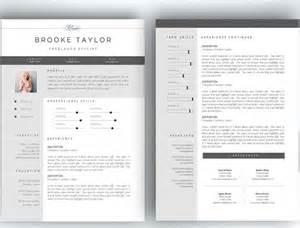 amazing resume templates 50 awesome resume templates 2016