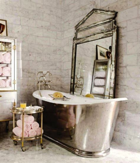 old fashioned bathrooms old fashioned bathtub old bathtubs pinterest