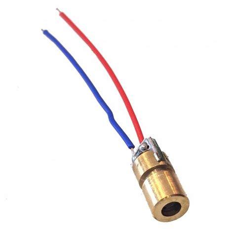 laser diode anschließen banda transportadora brazo rob 243 tico con arduino panama hitek