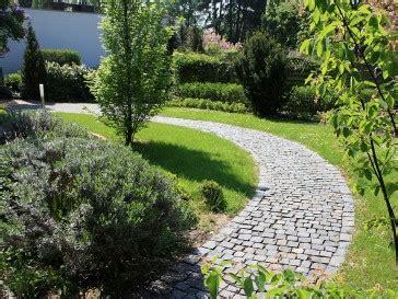 Garten Und Landschaftsbau Hanau by Garten Und Landschaftsbau F Landau Gr 252 Npflege Gmbh