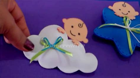 Distintivos Para Baby Shower De Niño by Distintivos Para Baby Shower Bebe Con Nube O