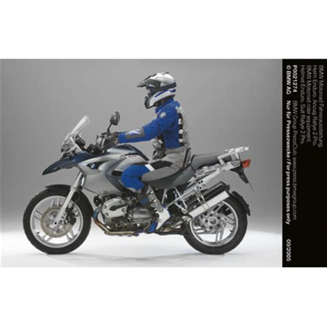 Bmw Motorrad Rallye Suit by Bmw Motorrad Rider Equipment Helmet Enduro Suit Rallye 2