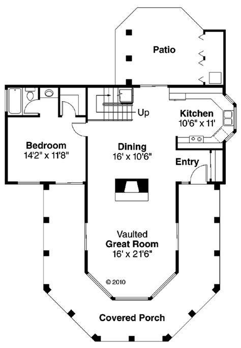 plans decorating pueblo style home plans pueblo