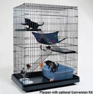 gabbie per gatti da esterno gabbie per gatti accessori gatto
