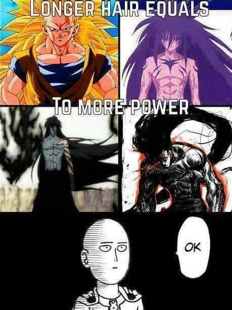 Kaos Anime Saitama 25 best ideas about komik on