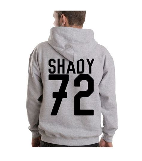 Hoodie Eminem Classical 1000 images about eminem clothes on