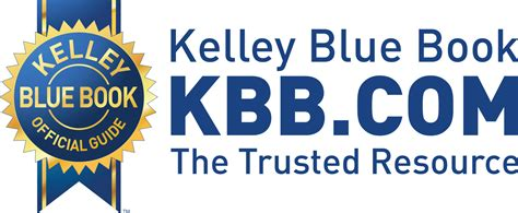 kelley blue book logos kelley blue book company profile owler