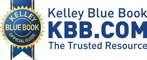 kelley blue book company profile owler