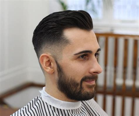best 25 haircuts for receding hairline ideas on