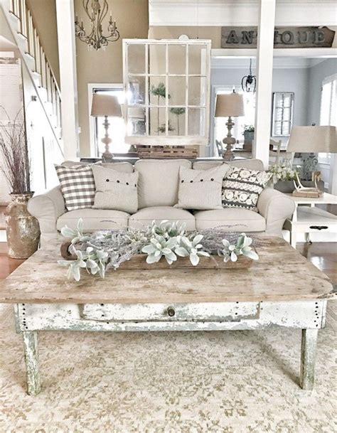 shabby chic decor living room country home decorating 3925 best home decor country design ideas shabby