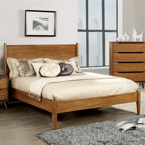 West Elm Storage Bed Review by Fresh Mid Century Modern Bed Frame With Mid Century 14262