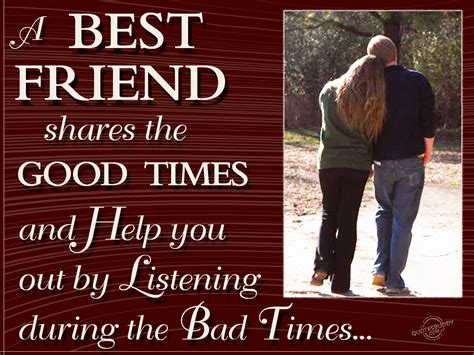 heart touching  friend quotes  sayings