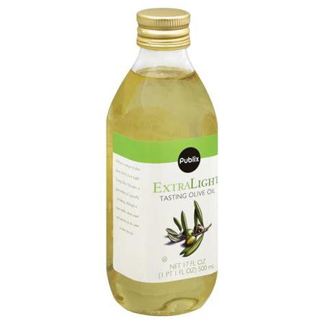 Olitalia Light Tasting Olive 500ml publix olive light tasting publix