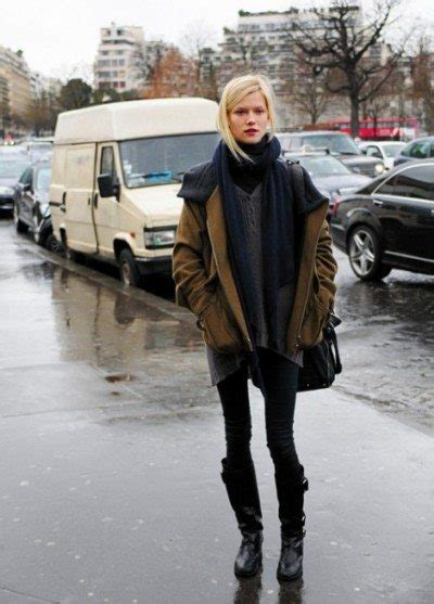 7 Cutest Boots For Un Weather Days by 6 Rainy Day Ideas Glitter Guide
