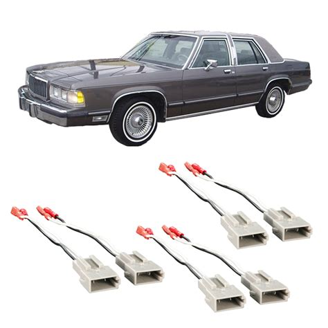 online service manuals 1989 mercury grand marquis electronic valve timing service manual 1991 mercury grand marquis antenna replacement find used 1991 mercury grand