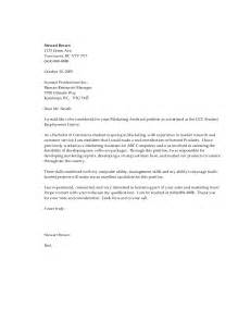 amazing cover letter exle amazing free cover letter sles career cover letter