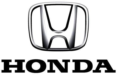 honda logos honda logo amazing pictures video to honda logo cars