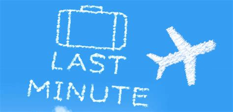 Last Minute Sale Finds Outfitters by Cheap Last Minute Flights Tours Hotels