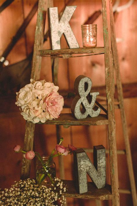 30 inspirational rustic barn wedding ideas tulle chantilly wedding