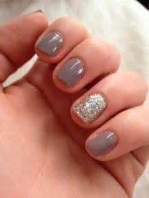 15 dramatic nail designs for short nails hairstyles