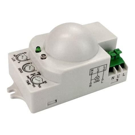 hf bewegungsmelder hf sensor bewegungsmelder hochfrequenz or cr 208 preis