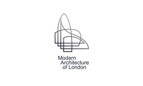 logo architecture design image gallery logotype architecture