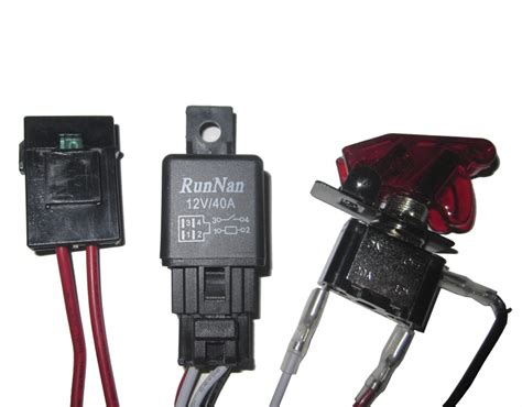 switching to led light bulbs tuff led wiring a wiring harness 32 wiring diagram
