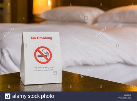 How To Smoke In A Hotel Room by Non Hotel Room Stock Photo Royalty Free Image