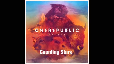 counting stars mp song free download image gallery onerepublic counting stars single