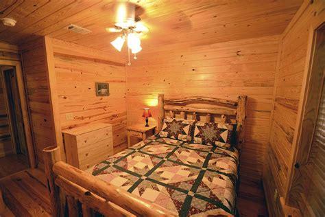 5 bedroom cabins in broken bow 5 bedroom cabins in broken bow 28 images high five