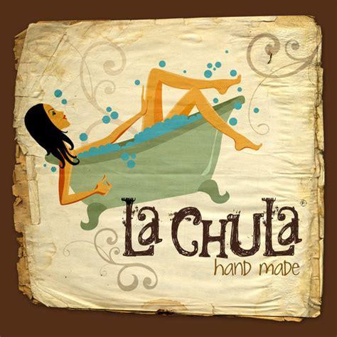 Handmade La - la chula handmade lachulahandmade