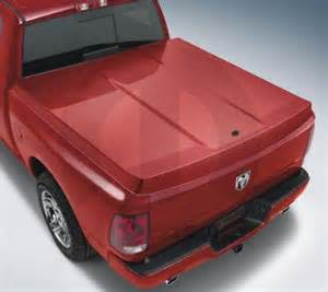 Fiberglass Tonneau Covers For 2012 Dodge Ram 1500 Purchase 2009 2013 Dodge Ram 1500 Mopar One