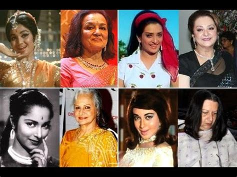 indian biography movie list top 20 bollywood actress then and now youtube