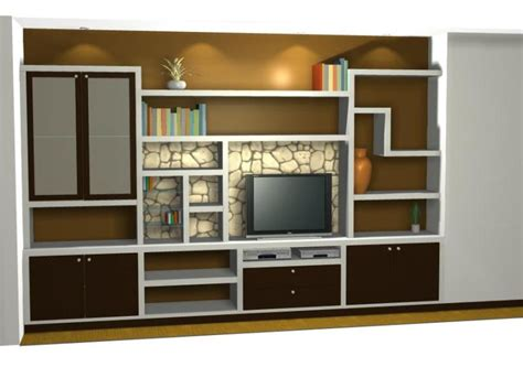 libreria cosiero mobiliario y librer 237 as pladur reformas y decoraci 243 n de