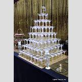 Great Gatsby Decorations   531 x 800 jpeg 108kB