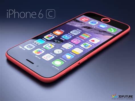 d iphone un tr 232 s beau concept d iphone 6c 224 d 233 couvrir en images jcsatanas frjcsatanas fr