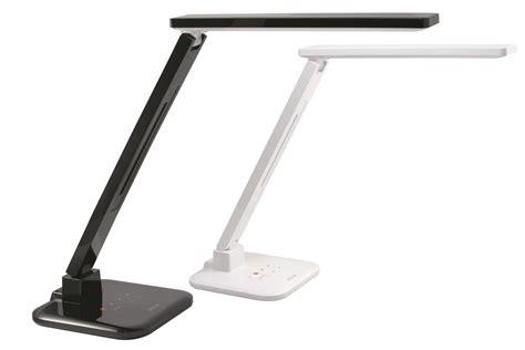 desk with led lights cool led desk ls inspiration yvotube com