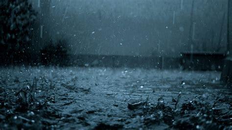 Wallpaper Dark Rain | dark rain wallpaper