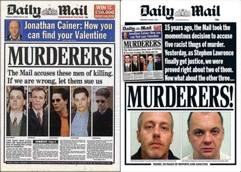 news latest headlines photos and videos daily mail online 56 best images about crime headlines on pinterest crime