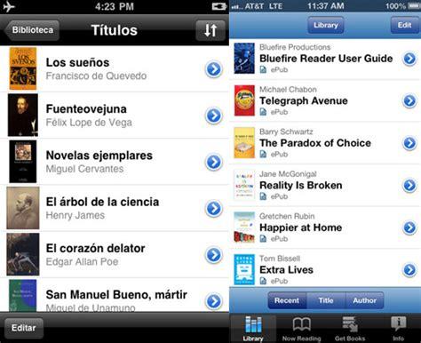 libro aprender las mejores aplicaciones las 9 mejores aplicaciones m 243 viles para leer libros dexpierta