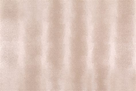 patterned vinyl upholstery fabric 2 1 yards patterned vinyl upholstery fabric in chagne