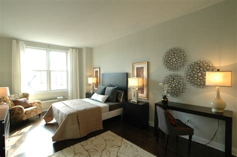 model home bedrooms grant west model home
