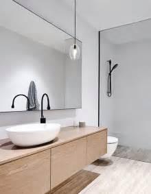 inspiring minimalist bathroom designs