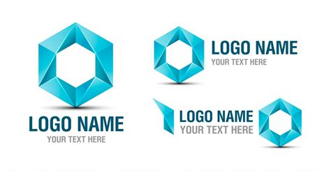 Give You Some Website Names Ideas Fiverr - 5 tips on how to make an awesome logo make a website