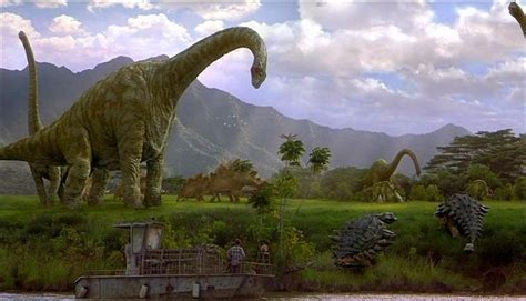 film dinosaurus park doesn t anyone watch jurassic park carolyn s online