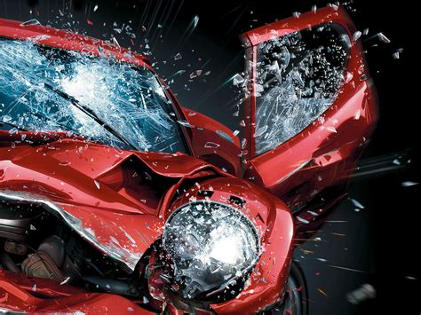the accident 5 things to watch out for if you are in a car accident