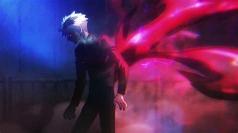 anoboy tokyo ghoul season 3 tokyo ghoul re season 3 episode 1 review digital fox