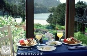 Alegria Oceanfront Inn And Cottages by Alegria Oceanfront Inn Cottages In Mendocino California